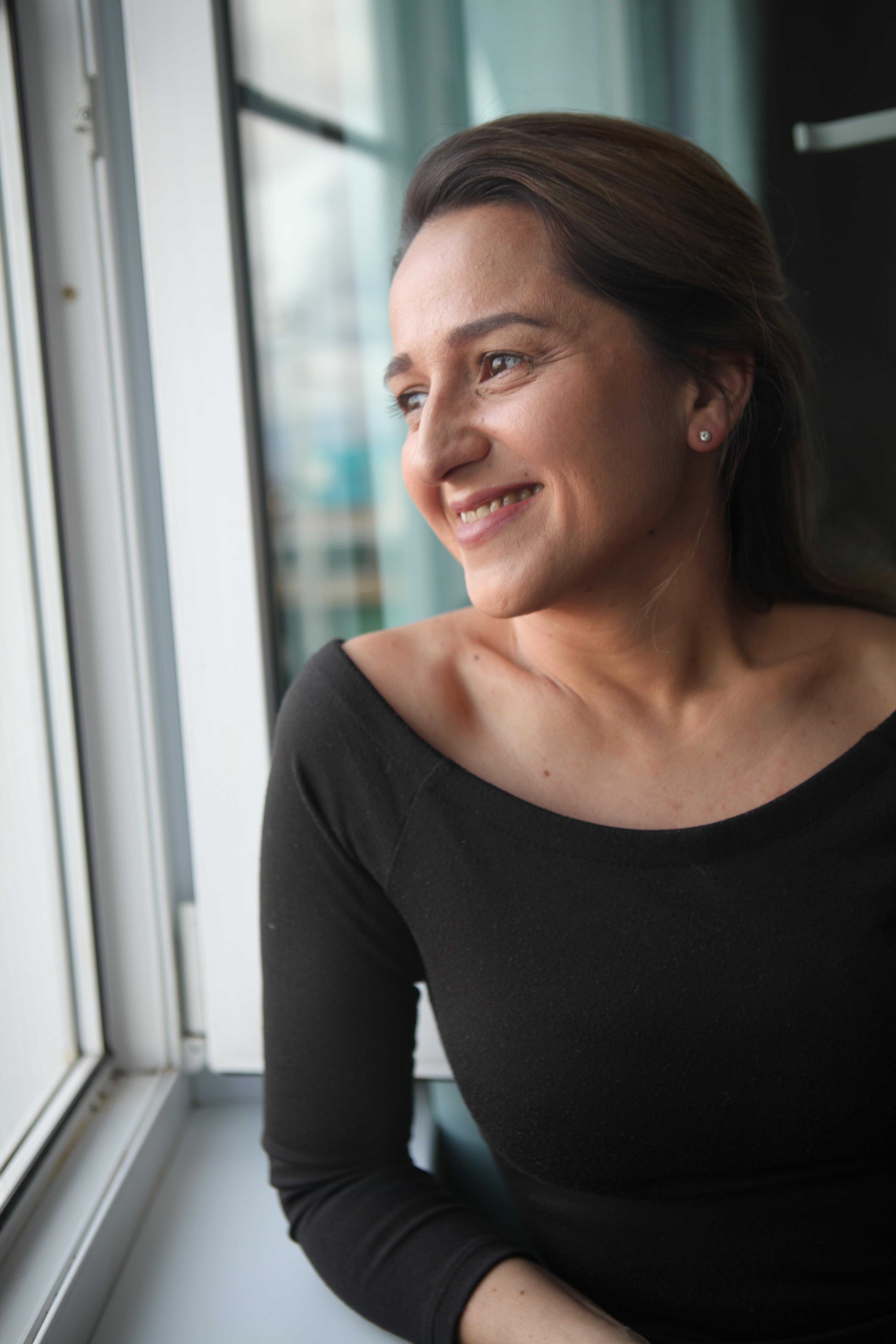 Камшалова Наталья Александровна