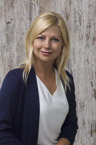 Кравченко Любовь Дмитриевна