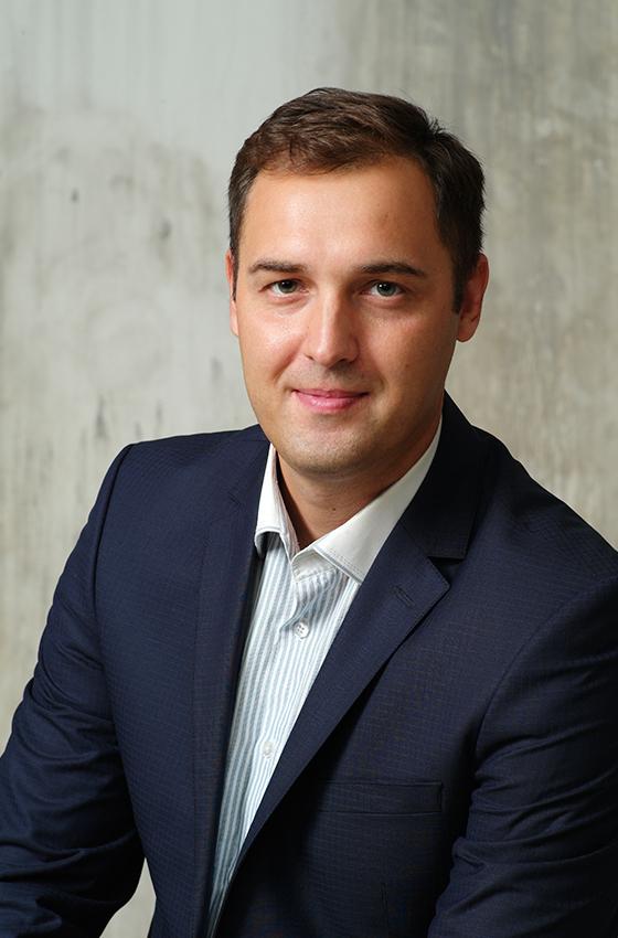 Милованов Павел Александрович