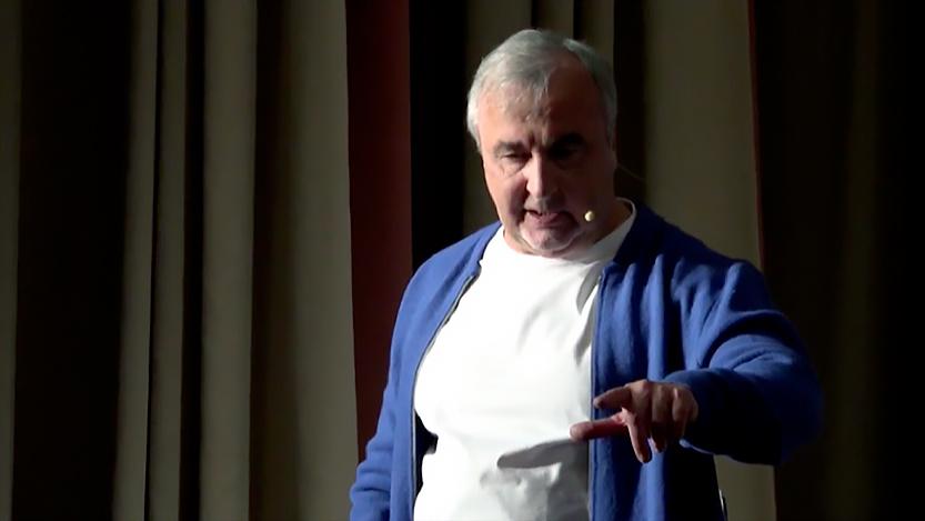 Ковалев семинар