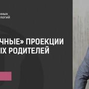 belov_articles_fb