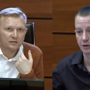 Леконцев О.В. и Бесаев ЗаурПрактикуму «Психокоррекция здоровья» 1-2 апреля