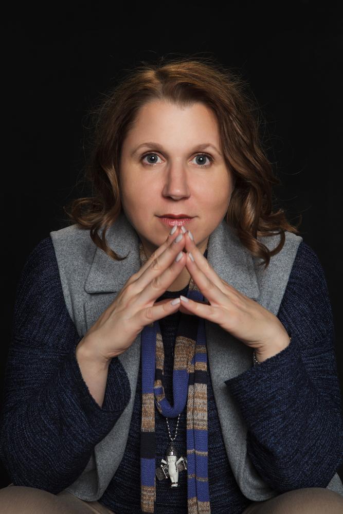 Иванова Светлана Андреевна