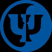 Логотип ИИП
