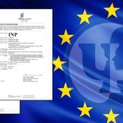 регистрация-в-ЕС-FB