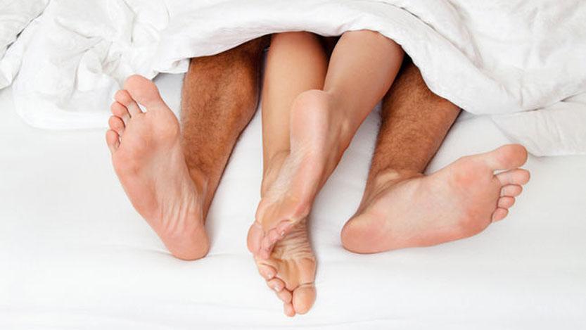 Отчет по семинару Психотерапия секса и сексуальных отношений