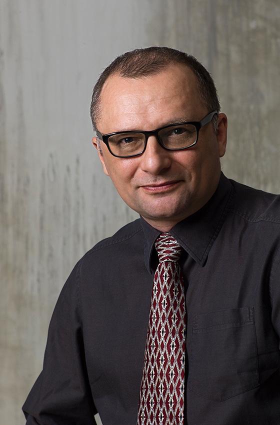 Макарьев Алексей Владимирович