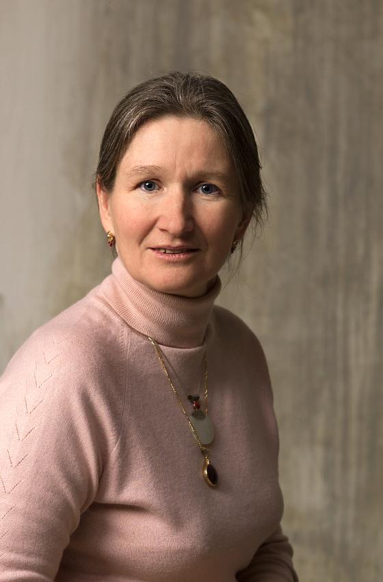 Едакина Татьяна Валентиновна
