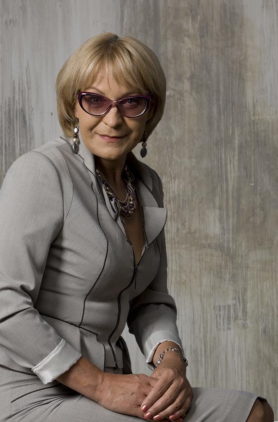 Савинская Ирина Владимировна