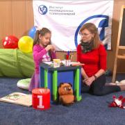 Анищенкова семинар по детской психотерапии