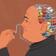 john-holcroft-illustration-11