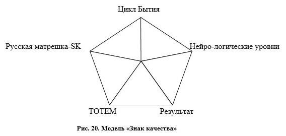tab20